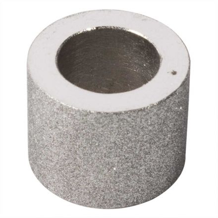 Specialty Diamond DD80 80 Grit Replacement Diamond Grinding Wheel For 350X, 500X, and 750X Drill Doctors