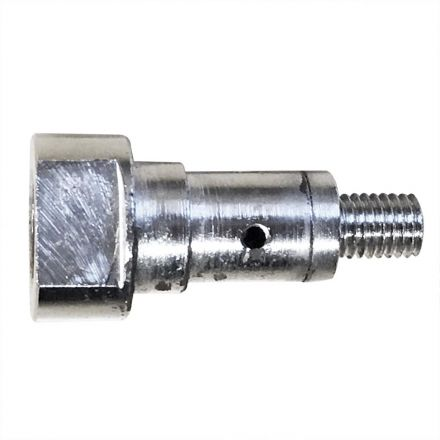Specialty Diamond GA-M1058-16 Adapter Convert M10 Threads to 5/8-16 Threads, Used in Assembly of Profile Wheel