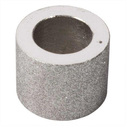 Specialty Diamond DD120 120 Grit Rep Diamond Grinding Wheel For 350X 500X & 750X Drill Doctors